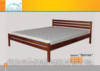 Кровать Престиж