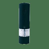 Мельница для соли электрическая Peugeot Onyx 20 см 24598