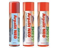 Arpalit Neo (Арпалит Нео) - инсектицидный спрей