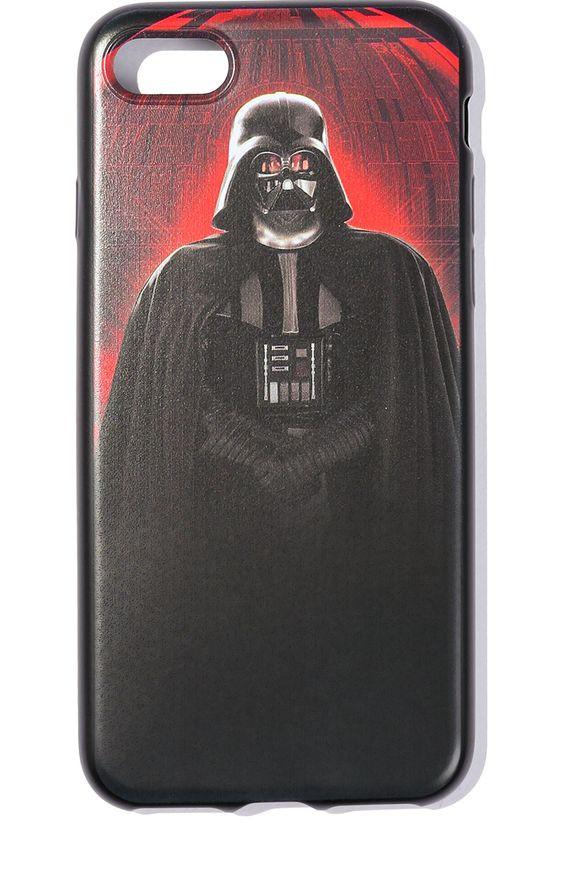 купить чехол для телефона по самым низким ценам в Украине в интернет магазине Cheholl.com