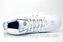 Кроссовки для баскетбола Voit, белые, фото 2
