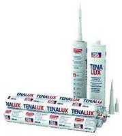 Герметик Теналюкс TENALUX  131 L (сер.) - 600мл