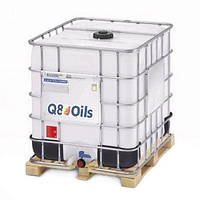 15w40 Q8 Масло моторное ( 1000л ) минерал. (Q8 T 520) (API: CG-4/SJ/CF) (ACEA:A2/B2/E2)