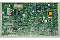 Плата управления для котла Ariston BS II - 60001580