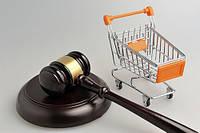 Адвокат в сфере защиты прав потребителей