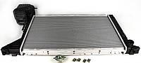 Радиатор охлаждения MB Sprinter 2.2-2.7CDI 00-06 Nissens
