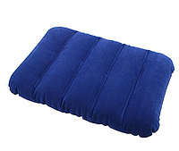 Надувная подушка Intex 68672 43х28х9