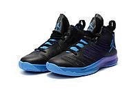 Баскетбольные кроссовки Nike SuperFly 5