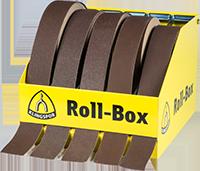 ROLL-BOX 300x340x230 (76403)