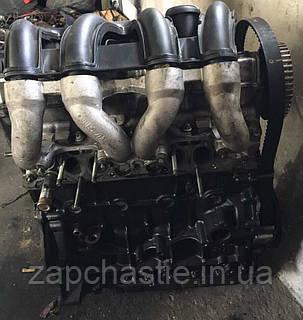 Двигатель Ситроен Берлинго 1.9D DW8, фото 2