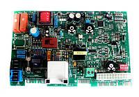 Плата управления для котла SAUNIER DUVAL Semia - 0020058286