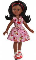 Кукла Paola Reina Нора в платице 32 см (04598)