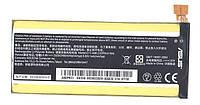 Оригинальная батарея Asus PadFone (C11-A80)