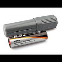 Дополнительный аккумулятор Fenix ARB-L1S для Fenix RC10, RC15