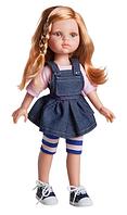 Кукла Paola Reina Даша тинейджер 32 см (04503)