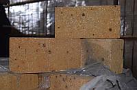Кирпич динасовый  ДН №6 , вес одной шт. 2,0 кг ГОСТ 8691-73