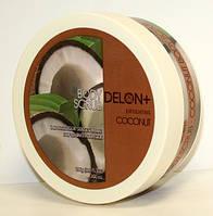 Масло для тела Кокос 200 мл, Delon