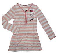 Туника  для девочек оптом ,Seagull,  8-16 рр., aрт.CSQ980163