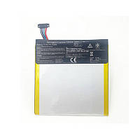Оригинальная батарея Asus MemoPad HD7 (C11P1304)