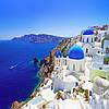 Круиз по Адриатике и Средиземноморью
