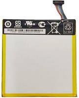 Оригинальная батарея Asus MemoPad ME175KG (C11P1311)