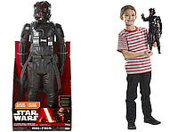 Фигурка Star Wars First Order TIE Pilot Action Figure.