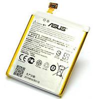 Оригинальная батарея Asus Zenfone 5 A501CG (C11P1324)