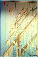 Вертикальные жалюзи с цветной фотопечатью под заказ производство приглашаем дилеров