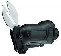 Насадка ножницы Black&Decker  MTS12 для Black&Decker МТ350, МТ18, МТ218