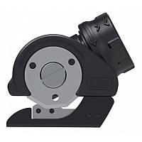 Насадка ножницы Black&Decker CSCA3 для аккумуляторных отверток CS3651, CS3652, CS3653