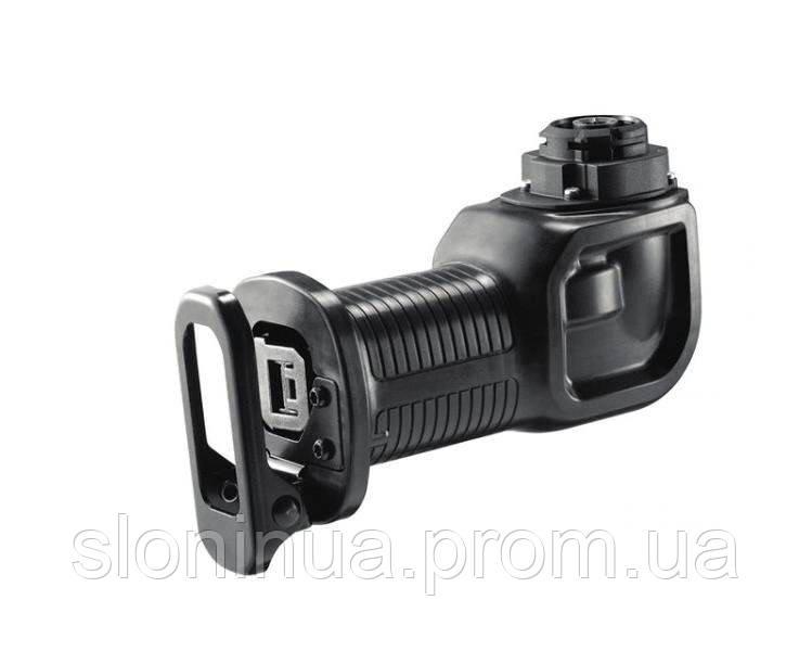 Насадка сабельная пила Black&Decker MTRS10 для МТ350, МТ18, МТ218