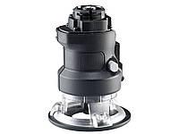 Насадка фрезерный станок Black&Decker MTRT8 для МТ350, МТ18, МТ218