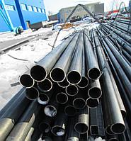 Труба водогазапроводная ДУ 20 ст.3 ГОСТ 3262