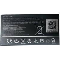 Оригинальная батарея Asus Zenfone 4 A400CXG (C11P1404)