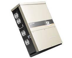 Мережевий інвертор SUNGROW SG30KTL-M (3 фази, 30 кВт)