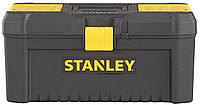 """Ящик STANLEY """"ESSENTIAL"""" (STST1-75517)"""