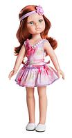 Кукла Paola Reina Кристи 32 см (04510)
