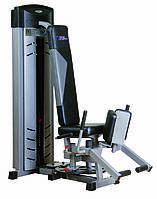 Тренажер для отводящих мышц бедра INTER ATLETIKA GYM BT114