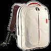 "Рюкзак для ноутбука CROWN BPG-4415W  (FrenchStyle Series) 4415W white 15,6"""