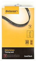 Ремень ГРМ RENAULT CLIO II / KANGOO / TWINGO 1.2 16V 01-