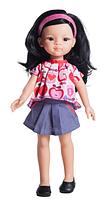 Кукла Paola Reina Лилу 32 см (04507)