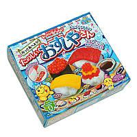 """Японские наборы """"Сделай сам"""" Popin Cookin Суши"""