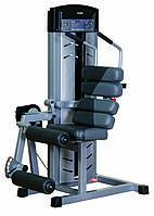 Тренажер для мышц брюшного пресса INTER ATLETIKA GYM BT116