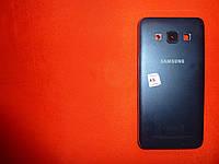 Задняя крышка / корпус Samsung A3 / A300FU