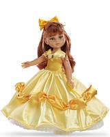 Кукла Paola Reina Бэль 32 см (04571)