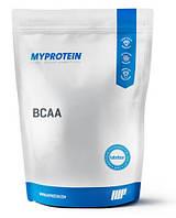 Купить всаа My protein BCAA 2:1:1, 500 g