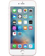 Cмартфон Apple iPhone 6s 16GB Silver Neverlock  Гарантия 6 мес!  +стекло и чехол!, фото 2