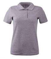 Женская футболка Поло 180-94