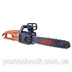Электропила Днипро-М ЕПП-2240