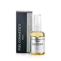 Мужская сыворотка для восстановления свежести кожи лица Lucent